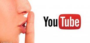 YouTube-ის 11 ჭკვიანური ხრიკი, რომლის შესახებაც არაფერი იცით