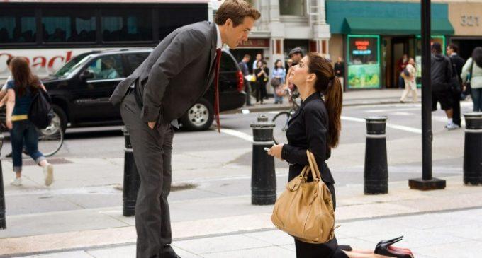 გოგოების 10 ქმედება, რომელიც მამაკაცების საიდუმლო სიყვარულს წარმოადგენს