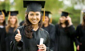იაპონიის მთავრობა 2018 სასწავლო წლისთვის სტუდენტებისა და მკვლევარებისთვის სტიპენდიებს აწესებს