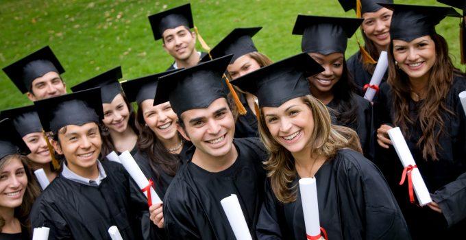 ევროპის კოლეჯის სრული სტიპენდიები სამაგისტრო პროგრამებზე