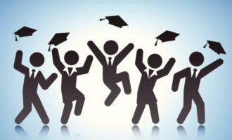 დაფინანსების მისაღებად დოქტორანტთა განაცხადების მიღება იწყება – როგორია სოციალურად დაუცველი სტუდენტების დაფინანსების გაცემის წესი