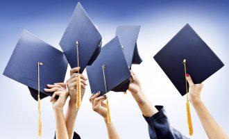 კორეის უცხოურ ენათა უნივერსიტეტი აცხადებს სასტიპენდიო პროგრამას საქართველოს მოქალაქეებისთვის