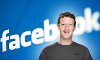 12 სახის ინფორმაცია, რომლებიც უნდა წაშალოთ თქვენი Facebook-დან