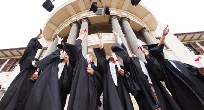 პოლონეთის უნივერსიტეტის საერთაშორისო სტიპენდიები საქართველოს სტუდენტებს