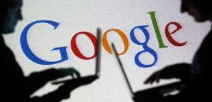 Google-ში ძიების 10 მეთოდი, რომელთა შესახებ 96%-მა არ იცის