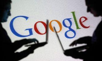 როგორ მოვიძიოთ Google-ში საჭირო ინფორმაცია უპრობლემოდ
