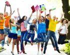 უფასო საზაფხულო სკოლა სტუდენტებისთვის ამერიკის შესწავლის ცენტრისგან