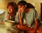 10 ბრწყინვალე ფილმი, რომლებიც ისეთივე საინტერესოა როგორც წიგნები