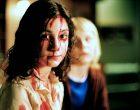 იტალიური, გერმანული, ფრანგული, ესპანური – კლასიკად ქცეული 11 არაინგლისურენოვანი ფილმი