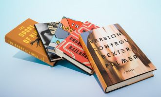 10 წიგნი, რომლებიც თქვენს ცნობიერებაში რევოლუციას მოახდენს