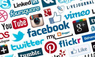 10 ჭეშმარიტი სეხე – როგორ ვიქცევით სოციალურ ქსელში