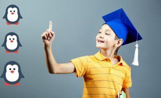 """რჩევები მომავალ პირველკურსელებს """"სტაჟიანი"""" სტუდენტებისგან"""