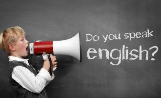 როგორ ვისწავლოთ ინგლისური ინტერნეტის დახმარებით?
