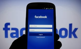 Facebook-ი ახალ ვიდეოსერვისს გვთავაზობს