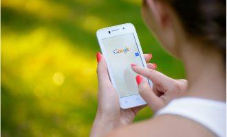 Google-ი ადამიანებს დეპრესიის ამოცნობაში დაეხმარება