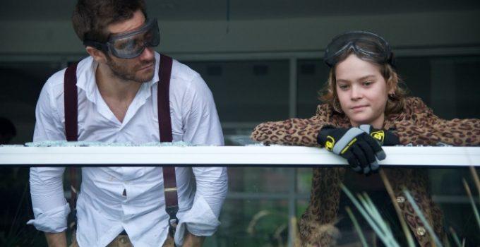 10 გასაოცარი ფილმი, რომლებიც შესაძლოა ჯერ არ გინახავთ