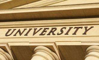 ევროპის რომელ უნივერსიტეტებშია სწავლა ყველაზე ხელმისაწვდომი – რეიტინგი