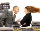 უფროსი და თანამშრომელი – ის, რაც სამსახურში აუცილებლად გამოგადგებათ