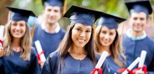 სომხეთის რესპუბლიკის სტიპენდიები სამაგისტრო პროგრამებზე სასწავლებლად