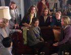 10 ფილმი, რომლებიც შემოდგომას ძალიან უხდება