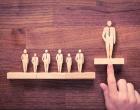 ლიდერებად იბადებიან თუ ყალიბდებიან? – კარგი ხელმძღვანელის 11 აუცილებელი თვისება
