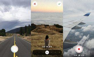 8 საუკეთესო მობილური აპლიკაცია ფოტოების იდეალური დამუშავებისთვის
