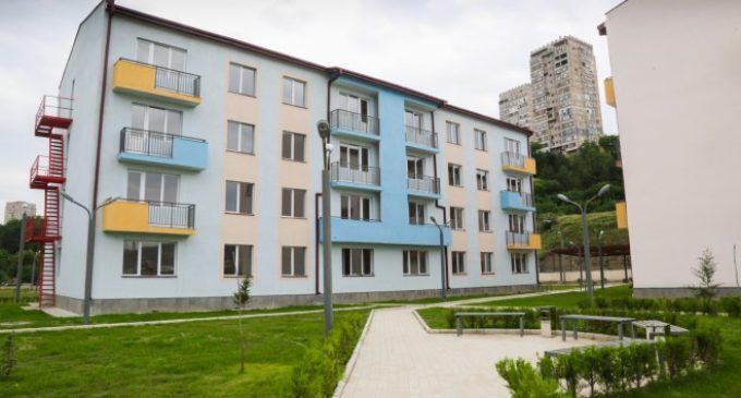 თსუ-ის სტუდენტთა საერთო საცხოვრებლით სარგებლობისთვის რეგისტრაცის ვადები დადგინდა