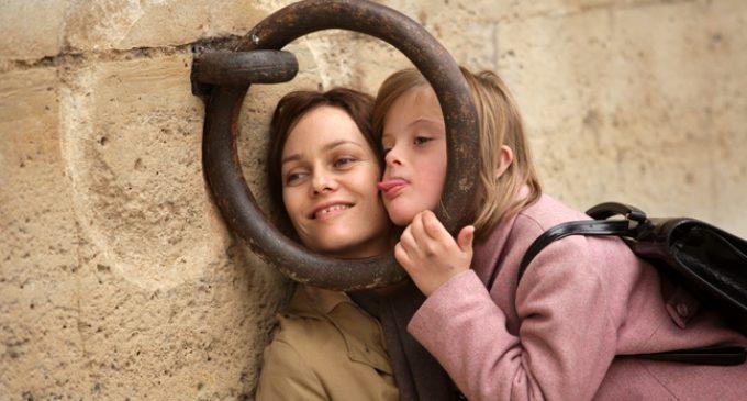 კინომოყვარულების რჩეული 10 განსაკუთრებული ფილმი