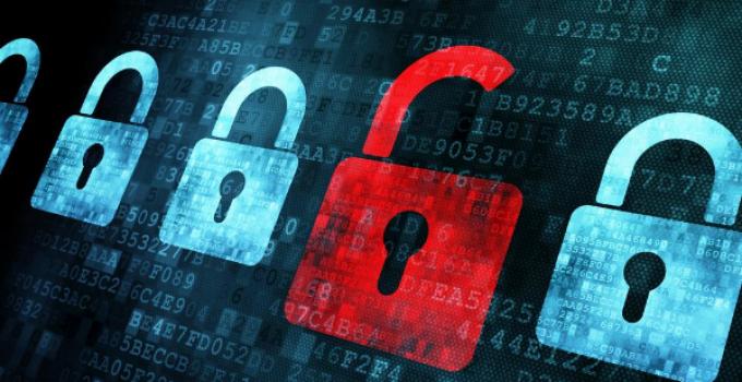 უსაფრთხოების 5 აუცილებელი წესი ინტერნეტით სარგებლობისას