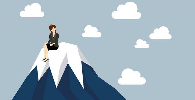 21 უსიამოვნო რამ, რისი გაკეთებაც მოგიწევთ წარმატების მისაღწევად