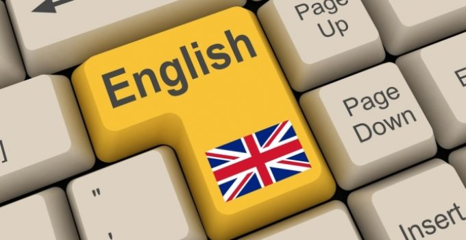 100 ფრაზა, რომელთა დახმარებითაც ინგლისურად ლაპარაკს შეძლებთ