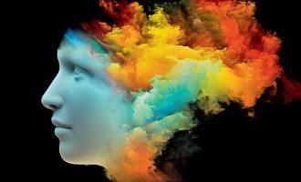 როგორ მივიღოთ ის, რაც გვინდა – 10 ფსიქოლოგიური ხრიკი