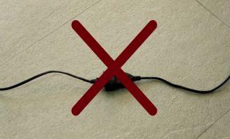 7 რამ, რასაც ყოველდღიურად არასწორად ვაკეთებთ