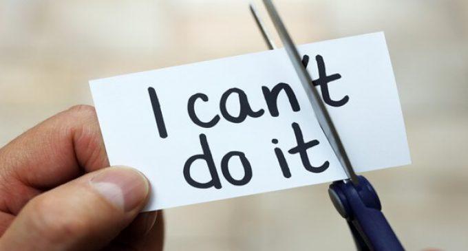 15 ფრაზა, რომლებიც მოტივაციის ამაღლებაში დაგეხმარებათ