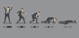 7 რჩევა – როგორ უნდა იმუშაოთ ეფექტურად