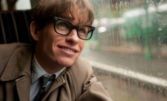 7 ფილმი ბრწყინვალე გონების მქონე ადამიანებზე