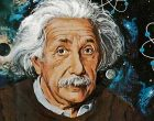 ალბერტ აინშტაინის საიდუმლო წერილი და უცნობი დეტალები