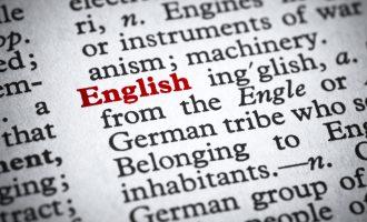 10 ინტერნეტრესურსი ინგლისური ენის შესაწავლად და გასაუმჯობესებლად