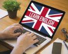 უფასო ინგლისური ენის ინტენსიური კურსი სტუდენტებისთვის