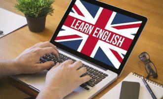 შეცდომები, რომლებსაც ინგლისურ ენაში ხშირად ვუშვებთ