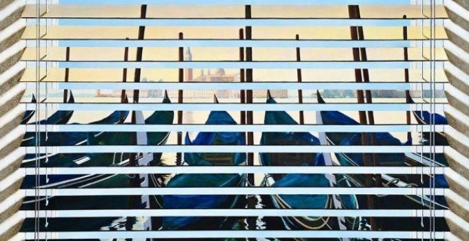 რას ხედავთ? – 10 ფოტო, რომლებსაც კარგი თვალი სჭირდება
