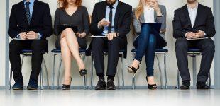 18 რჩევა და დასაქმების 99%-იანი შესაძლებლობა