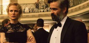 10 ფილმი, რომლებსაც მშობლებთან ერთად არ უნდა უყუროთ