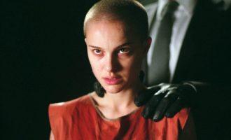 10 ევროპული ფილმი, რომლებმაც ჰოლივუდურ კინოს აჯობა