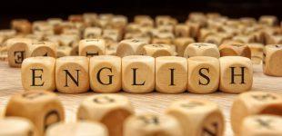50 მარტივი ფრაზა, რომლებიც ინგლისურად საუბარში დაგეხმარებათ