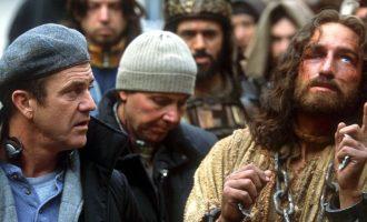5 ფილმი, რომლებიც სააღდგომო არდადეგებზე უნდა ნახოთ