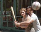 10 ფილმი, რომლებიც თქვენს ცხოვრებისეულ გამოცდილებას ეჭვქვეშ დააყენებს
