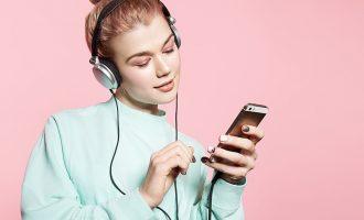 მუსიკის მოყვარულებისთვის – მელოდიის ამომცნობი 3 ყველაზე პოპულარული აპლიკაცია