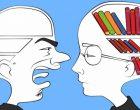 10 ფსიქოლოგიური რჩევა, რომლებშიც სპეციალისტი ფულს მოითხოვდა