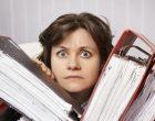 8 პროფესია, რომლებიც ადამიანის ფსიქიკას ანგრევს